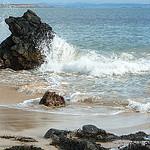 water sing photo